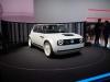 Frankfurt 2017 Autogrip (181)