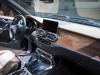 Frankfurt 2017 Autogrip (63)