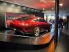Frankfurt 2017 Autogrip (78)
