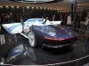 Frankfurt 2017 Autogrip (80)