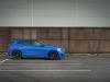 BMW X2 (10)