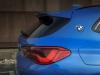BMW X2 (12)