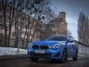 BMW X2 (17)