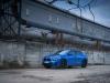 BMW X2 (19)