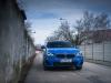 BMW X2 (20)