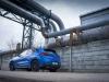 BMW X2 (21)