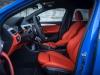 BMW X2 (22)