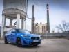 BMW X2 (23)