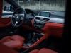 BMW X2 (24)