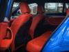 BMW X2 (28)