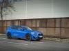 BMW X2 (9)