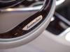 mercedes-benz-s500-4matic-17