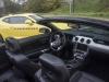 Ford Mustang vs Chevrolet Camaro (15)