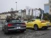 Ford Mustang vs Chevrolet Camaro (17)