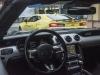 Ford Mustang vs Chevrolet Camaro (23)