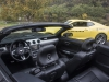 Ford Mustang vs Chevrolet Camaro (31)