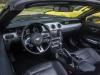 Ford Mustang vs Chevrolet Camaro (32)