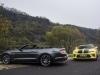 Ford Mustang vs Chevrolet Camaro (33)