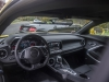 Ford Mustang vs Chevrolet Camaro (34)