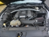 Ford Mustang vs Chevrolet Camaro (8)