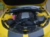 Ford Mustang vs Chevrolet Camaro (9)
