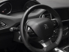 Peugeot 308 THP by Autogrip