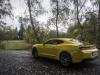 2017 Chevrolet Camaro SS V8 (14)