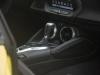 2017 Chevrolet Camaro SS V8 (19)