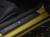 2017 Chevrolet Camaro SS V8 (20)