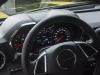 2017 Chevrolet Camaro SS V8 (21)