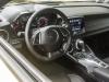 2017 Chevrolet Camaro SS V8 (4)