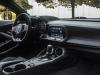 2017 Chevrolet Camaro SS V8 (6)