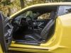 2017 Chevrolet Camaro SS V8 (7)