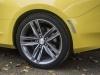 2017 Chevrolet Camaro SS V8 (9)