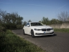 BMW 520d O (1)