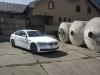 BMW 520d O (10)