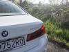 BMW 520d O (3)