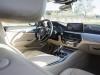 BMW 520d O (5)