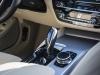 BMW 520d O (6)