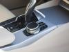 BMW 520d O (8)