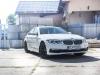 BMW 520d O (9)