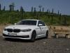BMW 520d P (1)
