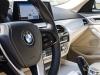 BMW 520d P (11)