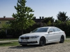 BMW 520d P (12)