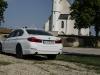 BMW 520d P (13)