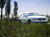 BMW 520d P (14)