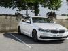 BMW 520d P (3)