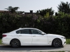 BMW 520d P (5)