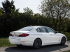 BMW 520d P (6)