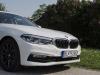 BMW 520d P (7)